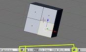 Tengo un probleme en Blender 2 49 VERTICES -i2.jpg