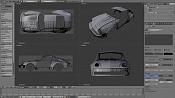 Modelando porsche 911 turbo-cap1.jpg