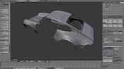 Modelando Porsche 911 turbo-cap2.jpg