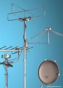 Robots-robot_web2.jpg