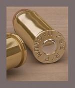Colt PYTHON 357 MaGNUM-basebala.jpg