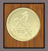 Colt PYTHON 357 MaGNUM-logocolt.jpg