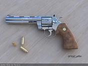 Colt python 357 magnum-colt-python-357-magnum-3d-e-by-m-a.jpg