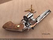 Colt python 357 magnum-colt-python-357-magnum-3d-d-by-m-a.jpg