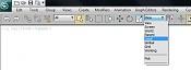 Como usar link constraint -estooo.jpg