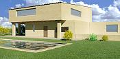 Exterior moderno-exterior01.png