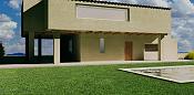 Exterior moderno-exterior02.png