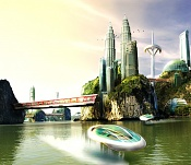 Matte painting: City-Island-city-island_small.jpg
