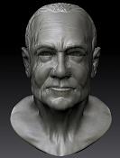 Old man bust-oldmanbust.jpg