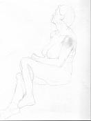 dibujos y bocetos-serenidad1.jpg