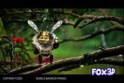 Comercial animado Por Fox3d-cremhelado-img.jpg
