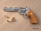 Colt python 357 magnum-colt-python-magnum-357-by-m-a-ren3.jpg