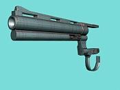 Colt python 357 magnum-colt-python-4.jpg