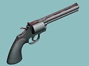 Colt PYTHON 357 MaGNUM-colt-python-6.jpg