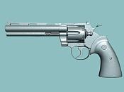 Colt PYTHON 357 MaGNUM-colt-python-11.jpg