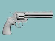Colt python 357 magnum-colt-python-12.jpg