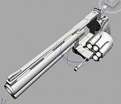 Colt python 357 magnum-colt-python-13.jpg