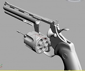 Colt PYTHON 357 MaGNUM-colt-python-14.jpg