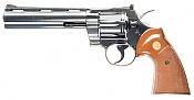 Colt python 357 magnum-coltpython_lateral.jpg