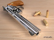 Colt Python Magnum 357-colt-python-357-magnum-by-m-a-ren1.jpg