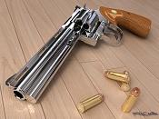 Colt Python Magnum 357-colt-python-357-magnum-by-m-a-ren2.jpg