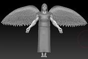 algunos de mis trabajos -angelo...jpg