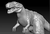 algunos de mis trabajos -tiranosaurio-rex.jpg