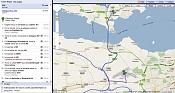 Viaje a escocia-3-primeras-noches_boreland-lodge-hotel-_mapa_03.jpg