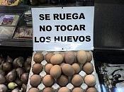 Curiosa promocion de Maxwell Render-no-tocar-los-huevos.jpg