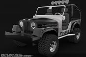 Jeep police-j74.jpg