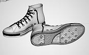 Un par de zapatillas-wire1.jpg