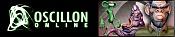 Promociones y descuentos en oscillon school-qposc_banner_fact.jpg