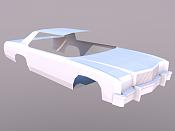 Ford LTD-ltd.png