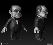 Don Vito-donvito_sculpt2.jpg