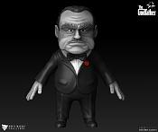 Don Vito-donvito_sculpt1.jpg