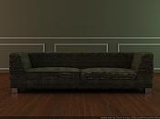 Sofa-sofa.jpg
