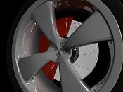 Peugeot 207-rueda-completa-1.3.jpg
