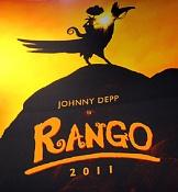 Rango -rango_teaser_poster400.jpg
