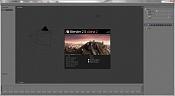 Un problema con Blender-sin-titulo-1.jpg