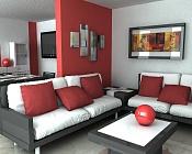 Casa en Rojo-sala-comedor.jpg
