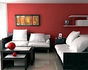 Casa en Rojo-sala-lateral.jpg