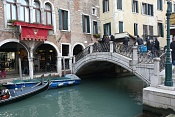 Il Giro 2010-10-venecia-puente.jpg