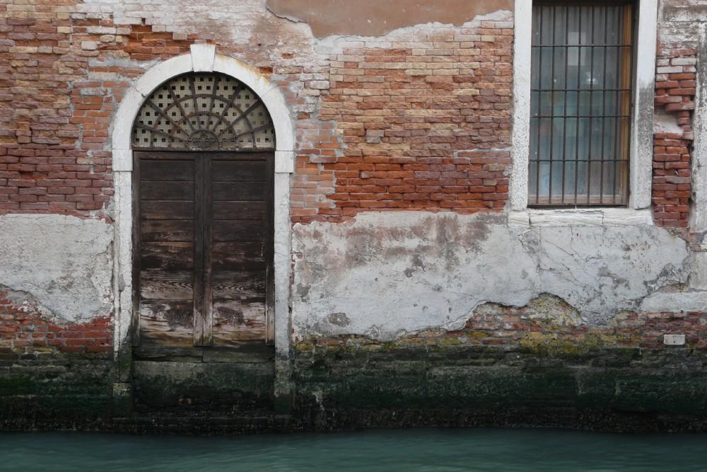 Il Giro 2010-17-venecia-puerta.jpg