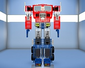 Optimus Prime G1-wire1.jpg