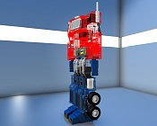 Optimus Prime G1-wire2.jpg