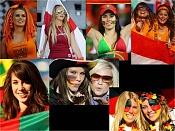 Hilo oficial mundial Sudáfrica 2010-365416.jpg