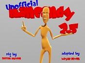 Rigs y modelos gratuitos para las actividades-mancandy.jpg