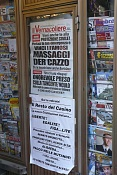 Il Giro 2010-21-bolonia-prensa.jpg