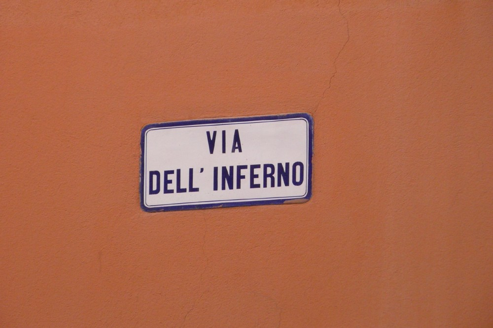 Il Giro 2010-22-bolonia-inferno.jpg