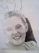Mis dibujos   -nerma_wip_1.jpg